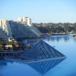 worlds-largest-swimming-pool-enpundit-5