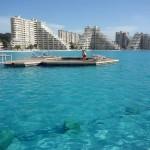 worlds-largest-swimming-pool-enpundit-7
