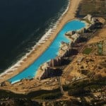 worlds-largest-swimming-pool-enpundit-8