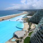 worlds-largest-swimming-pool-enpundit-9