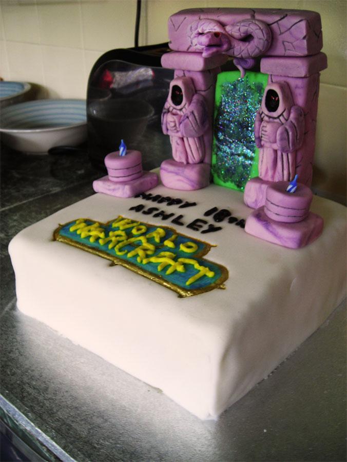 wow-cake