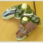 zelda gamecube controller mod 2