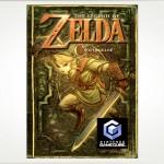 zelda gamecube controller mod 4