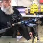 zombie gun 4