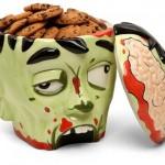 zombie-head-cookie-jar-1