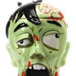 zombie-head-cookie-jar-2