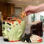 zombie-head-cookie-jar-3