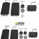 3RDi iPhone Camera Kit 4