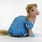 Alice Pony