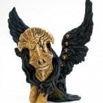 Angel of Death Pony