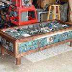Computer board table 3