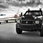 Conquest-Vehicles-Knight-XV-Zombie-Proof-Car-1