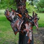 Dragon Slayer Armor 1