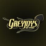 Greyjoy Krakens