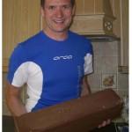 How To Make A Gigantic Kit Kat 2