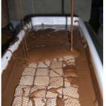 How To Make A Gigantic Kit Kat 4