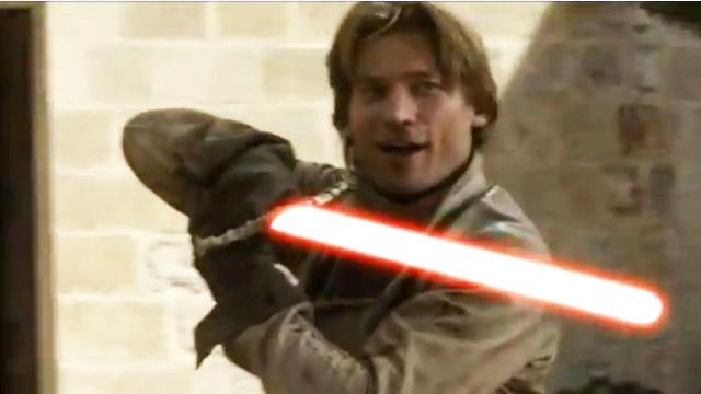 Jaime-Lannister-light-saber