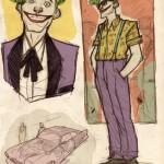 Joker Rockabilly