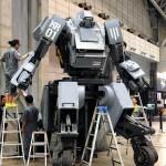 Kuratasu-1-mech-robot-2