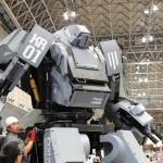 Kuratasu-1-mech-robot-3