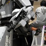 Kuratasu-1-mech-robot-4