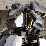 Kuratasu-1-mech-robot-5
