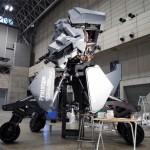 Kuratasu-1-mech-robot-6