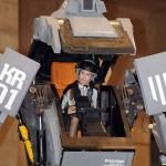 Kuratasu-1-mech-robot-7