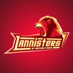 Lannister Lions