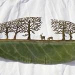 Leaf Arts