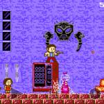 Manos FreakZone Games Image 1