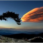 Meteor Cloud