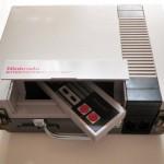 NES Wallet & Purse 1
