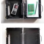 NES Wallet & Purse 2