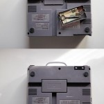 NES Wallet & Purse 5