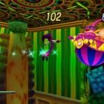 NiGHTS into DREAMS HD Image 2