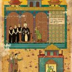 Ottoman Godfather