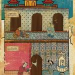 Ottoman The Shining