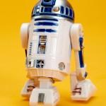 R2-D2 Watch Controller 2