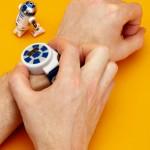 R2-D2 Watch Controller 3