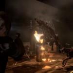 Resident Evil 6 Leon SDCC Image