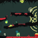 Sound Shapes E3 2012 Image