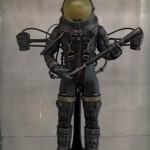 The Fury figure by elvis1976