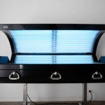 The Sundead – Coffin Shaped Tanning Bed 2