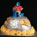 Transformers-wedding-cake-1