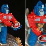 Transformers-wedding-cake-2