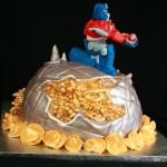 Transformers-wedding-cake-3