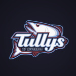 Tully Trouts
