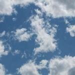 United Kingdom Cloud