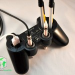 Video Game Controllers  Office Supplies 2